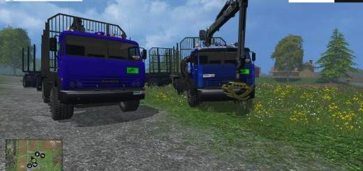kamaz-54115-forest-trailer-v1-0_1