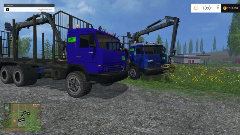 kamaz-54115-forest-trailer-v1-0_2