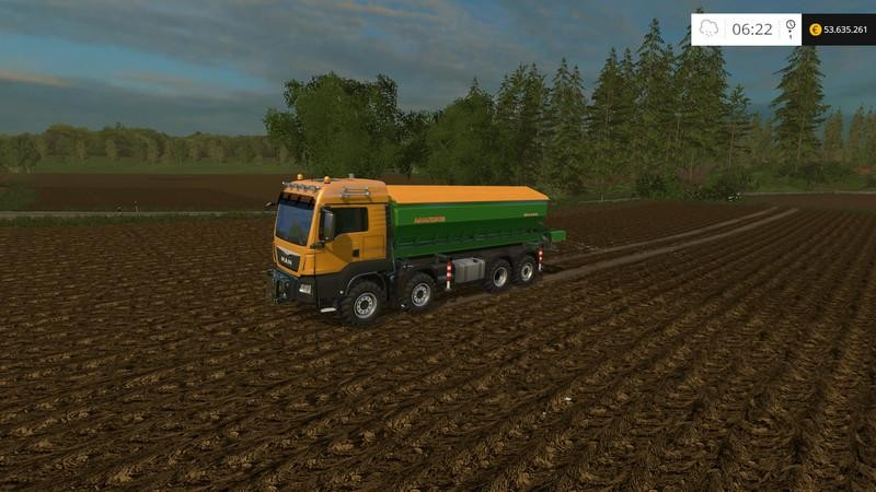 man-agrar-8×8-v2-0_1