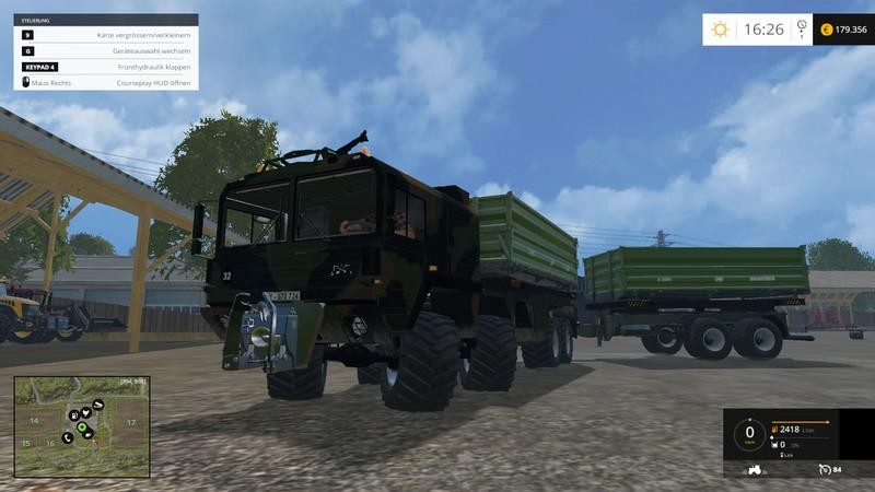 man-kat-2-agricultural-swap-carrier-v1-0_1