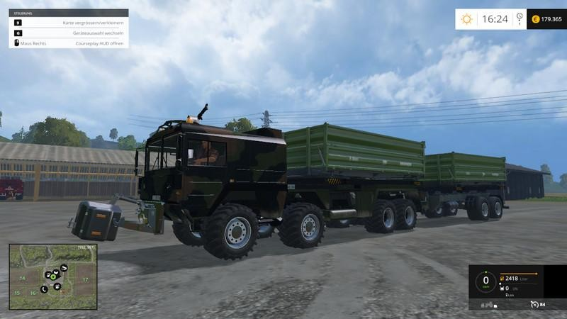 man-kat-2-agricultural-swap-carrier-v1-0_5