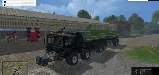 man-kat-2-agricultural-swap-carrier-v1-0_6
