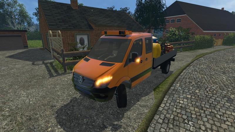 Best Car Simulator Repair