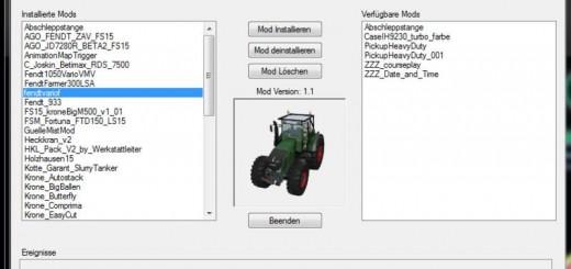 mod-installer-v1-0-0-10_2