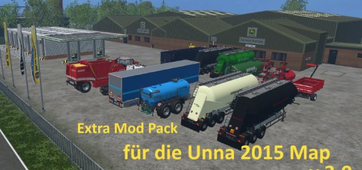 mod-pack-unna-2015