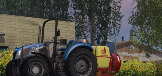 newholland-t4-75-garden-edition-1_1.png