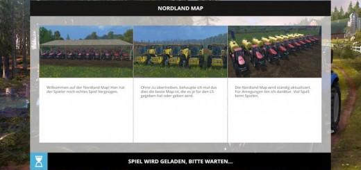 nordland-map-v1-0_30