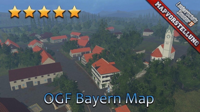ogf-bayern-v1-1-gmk-und-soilmod_1