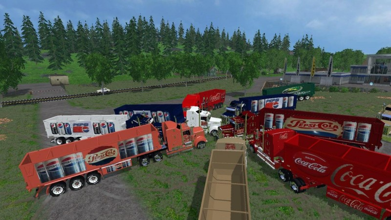 pepsicola-and-cocacola-trucks-and-trailers-by-eagle355th-1-0_10