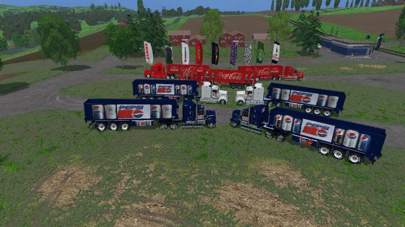 pepsicola-and-cocacola-trucks-and-trailers-by-eagle355th-1-0_2