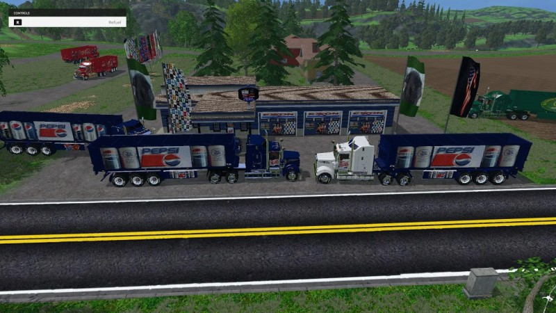 pepsicola-and-cocacola-trucks-and-trailers-by-eagle355th-1-0_3