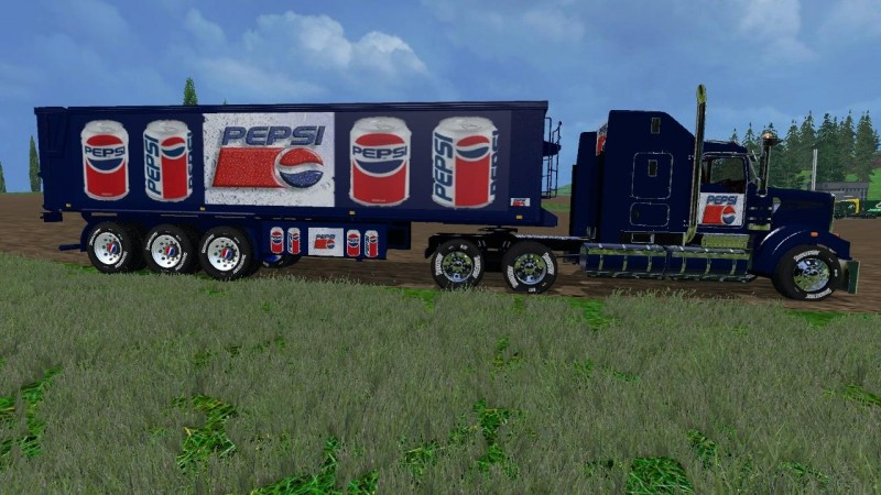 pepsicola-and-cocacola-trucks-and-trailers-by-eagle355th-1-0_6