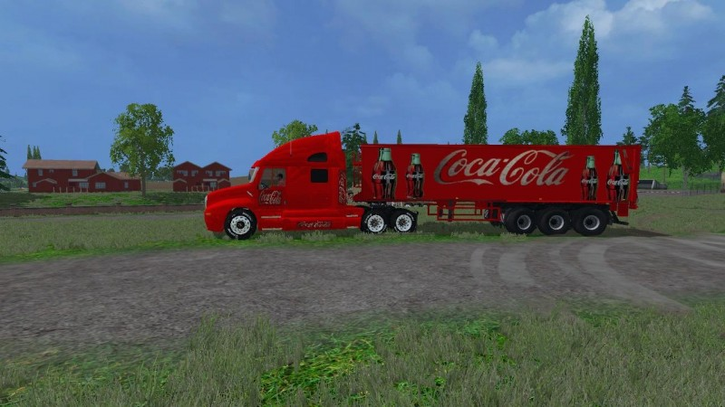 pepsicola-and-cocacola-trucks-and-trailers-by-eagle355th-1-0_7