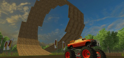 simu4you-monster-truck-fun-map-2
