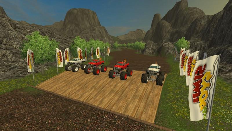 simu4you-monster-truck-fun-map