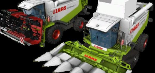 sound-pack-for-claas-560tt-lexion550-v1-0_1