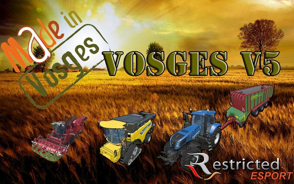 vosges-v5_1