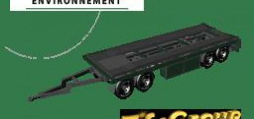 zorlac-gde-trailer-max-hkl-tfsgroup_1