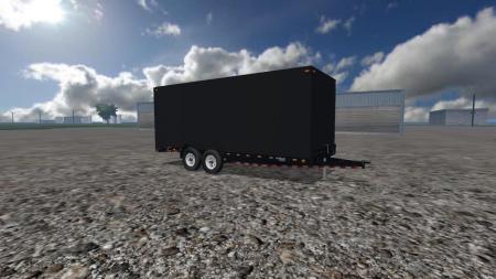 1435739160_load-trail-boxtrailer_1