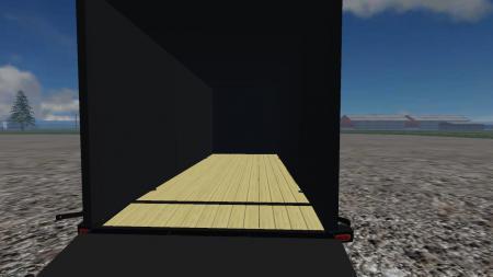 1435739206_load-trail-boxtrailer_2