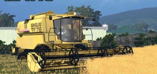 1436086552_new-holland-tf-78-v1-1