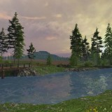 1436143704_black-rock-valley-finished-map-by-stevie-v1-2hssmf_8.png-1