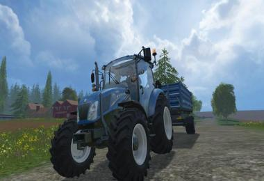 1436194295_thumb_7277-new-holland-t4-115-v1-0_10