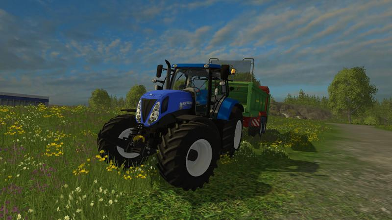 1436250203_2417-new-holland-beta_1