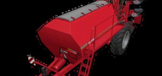 1436373301_das-ist-der-orginal-horsch-sw-12-und-allen-fuchten-mit-12000-liter-tankinhalt