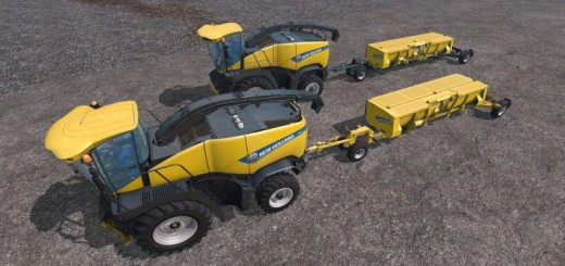 1436530353_new-holland-cutter-trailer-1