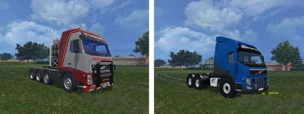 1436691533_volvo-trucks-pack-by-hfpre