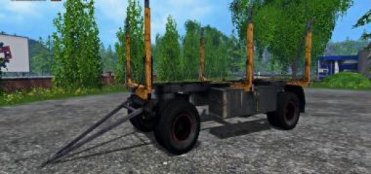 1437151173_thumb_forest-trailer-gkb-8527-v1-0_1