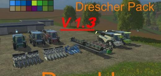 1437285917_new-holland-drescher-pack