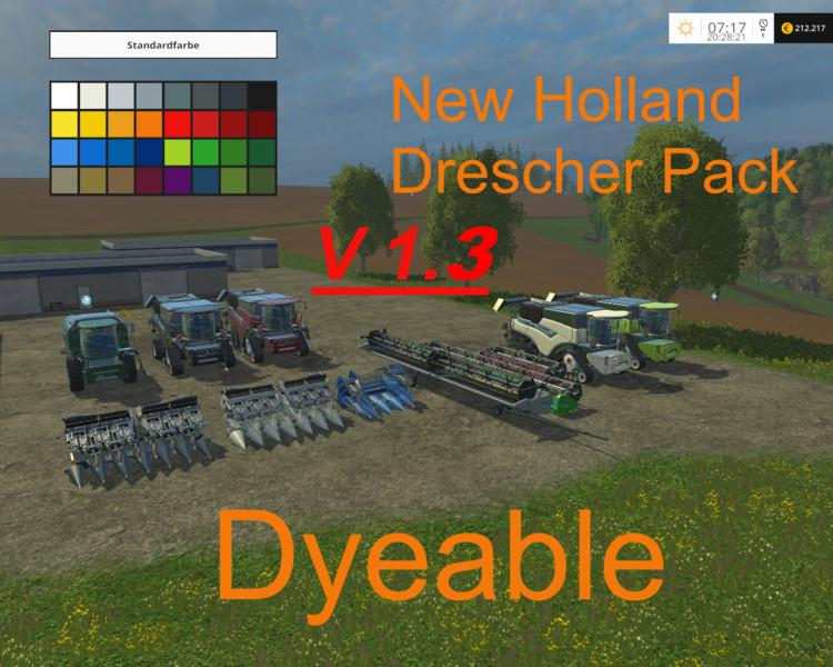 1437285917_new-holland-drescher-pack