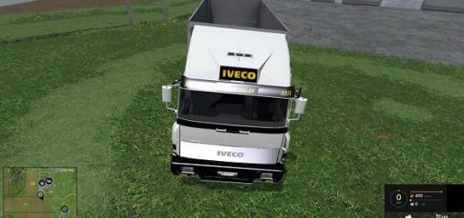 1437405988_iveco-turbo-star-v1.0-beta