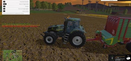 1437774066_big-farm-v1-4_2