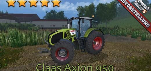 1437823962_claas-axion-950-v1-2_1