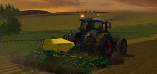 1437829772_jd-protype-direct-sowing-v1-0_2