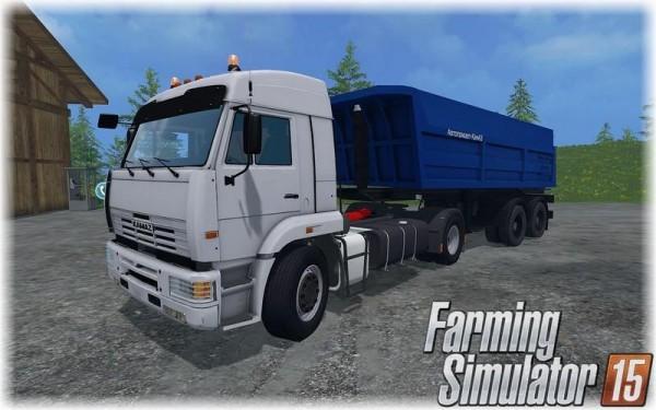 1437859298_kamaz-and-trailer-set-v1-0_1