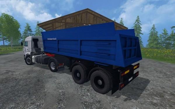 1437859354_kamaz-and-trailer-set-v1-0_6