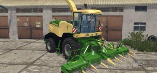 1437910168_krone-big-x-580-fixed-v2-0