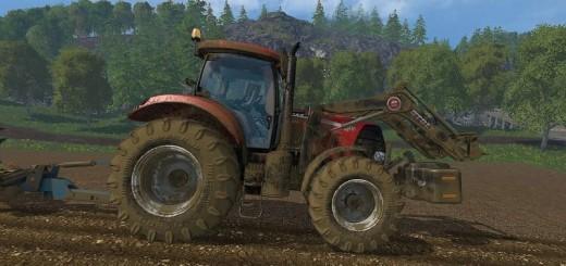 1437918242_case-puma-230-cvx-front-loader-v-2-0_2
