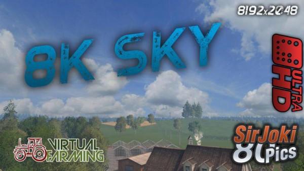 1438019173_new-sky-8k-uhd