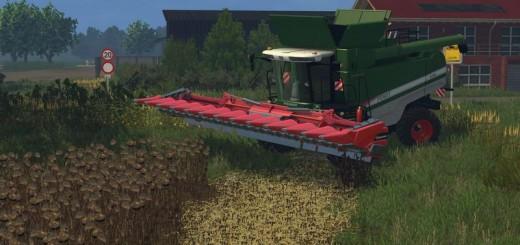 1438340646_geringhoff-maize-header-v1-0_1