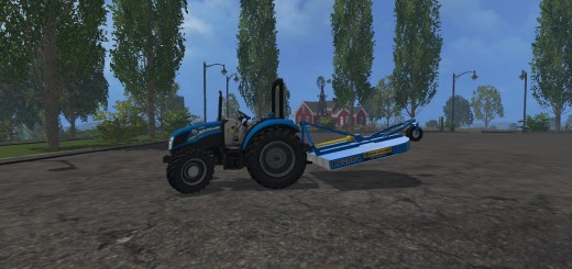 7202-new-holland-brush-hog_1.png