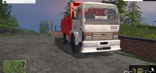 Ford-Cargo-2520-1-617x347_1S7AE.jpg