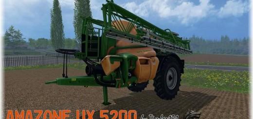 amazone-ux-5200-v1-0_1