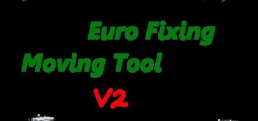 axis-frontloader-tool-fix-v2-0_3