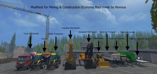 bjornholm-mining-and-construction-economy-1