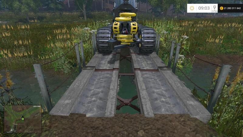 bridge-st-1-0_4